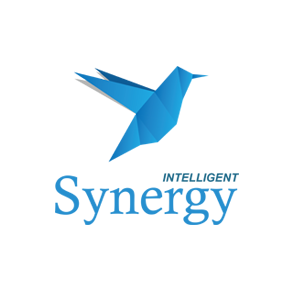 Logo INTELLIGENT SYNERGY